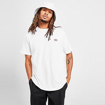 Dickies Small Logo T-Shirt Herren