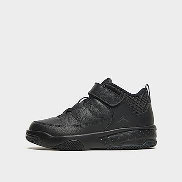 Nike Jordan Max Aura 3 Schuh für jüngere Kinder