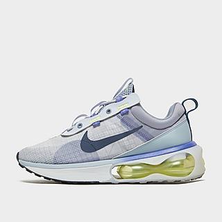 Nike Air Max 2021 Herren