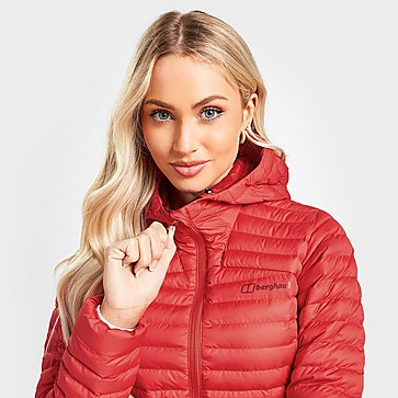 Berghaus Nula Micro Jacke Damen