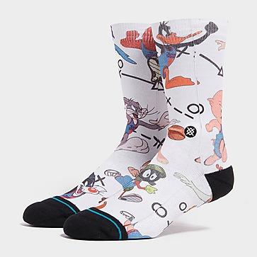Stance Tune Conversational Socken Herren