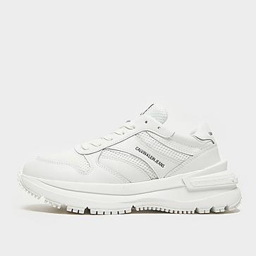 Calvin Klein Jeans Runner Snap Damen