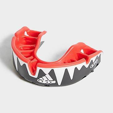 adidas Platinum Mouth Guard Herren