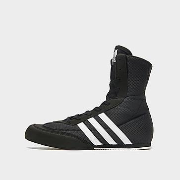adidas Box Hog 2.0 Boots Herren