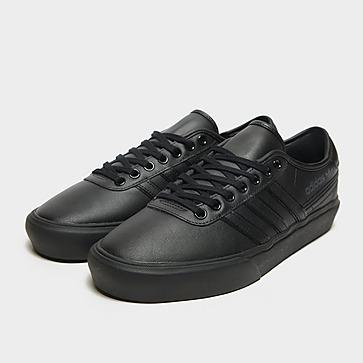 adidas Originals Delpala CL
