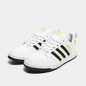 adidas Originals NY 90 Herren