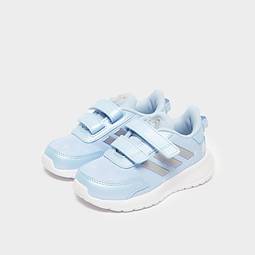 adidas Tensaur Run Elsa Baby