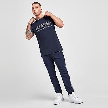 BOSS Pixel T-Shirt Herren