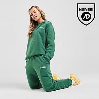 Ellesse Core Fleece Jogginghose Damen