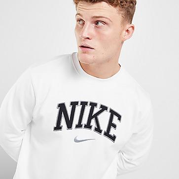 Nike Sportswear Fleece-Sweatshirt Herren