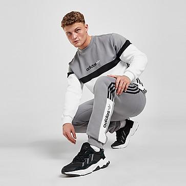 adidas Originals ZX Jogginghose Herren