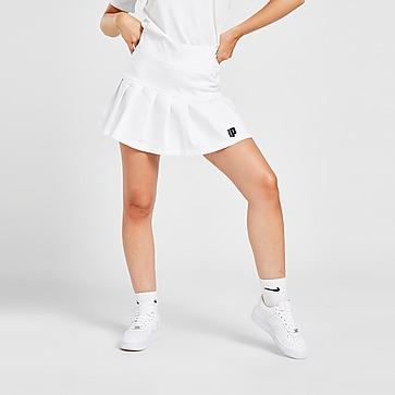 Prince Tennis Rock Damen