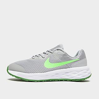 Nike Revolution 6 Kinder