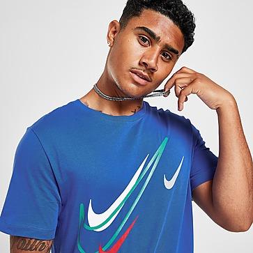 Nike Court T-Shirt Herren
