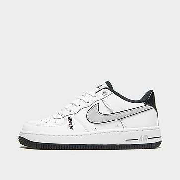 Nike Air Force 1 '07 LV8 Kinder
