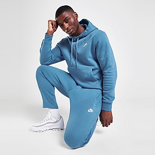 Nike Foundation Pintuck Jogginghose Herren