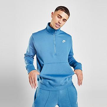 Nike Foundation 1/2 Zip Track Top Herren