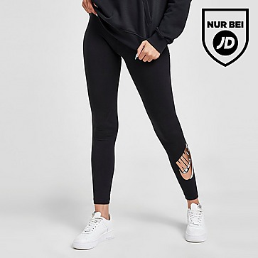 Nike Double Futura Leggings Damen