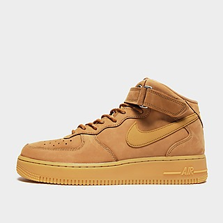 Nike Air Force 1 Mid '07 Herren
