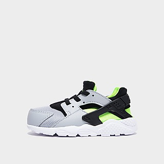 Nike Air Huarache Baby