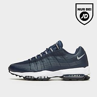 Nike Air Max 95 Ultra Herren