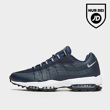 Nike Nike Air Max 95 Ultra Herrenschuh