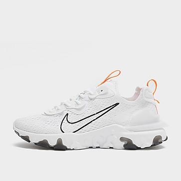 Nike Nike React Vision Herrenschuh