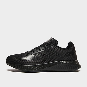 adidas Runfalcon 2.0 Damen