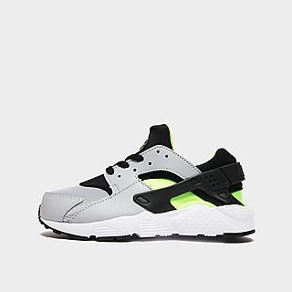Nike Air Huarache Kleinkinder
