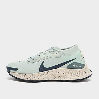 Nike Pegasus Trail 3 GORE-TEX Damen