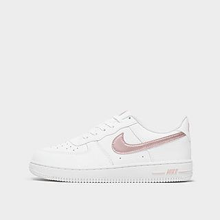 Nike Air Force 1 '07 LV8 Kleinkinder