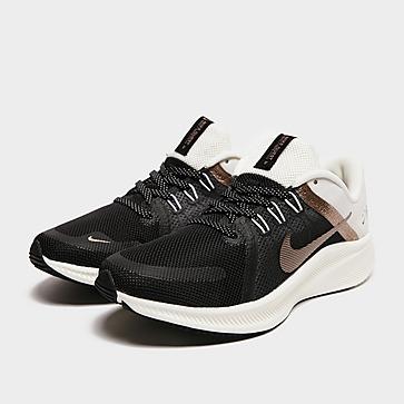 Nike Quest 4 Damen