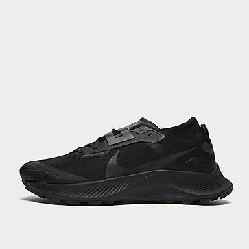 Nike Pegasus Trail 3 GORE-TEX Herren
