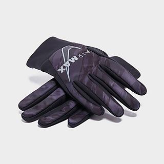 Nike HyperWarm Air Max Handschuhe