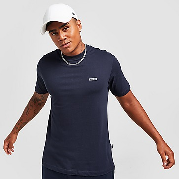 Nicce Nevas T-Shirt Herren
