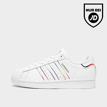 adidas Originals Superstar Kinder