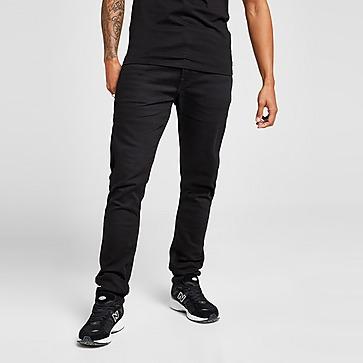 GUESS Chris Slim Jeans Herren