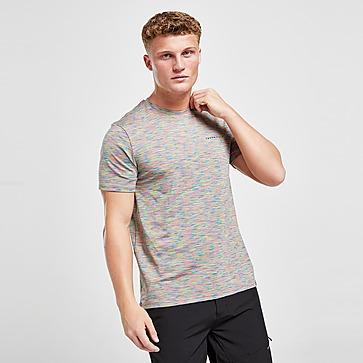Technicals Yarrow T-Shirt Herren