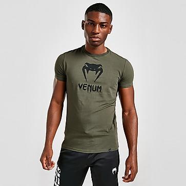 Venum Classic T-Shirt Herren