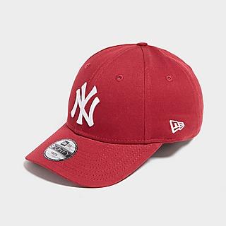 New Era MLB 9FORTY New York Yankees Cap Kinder