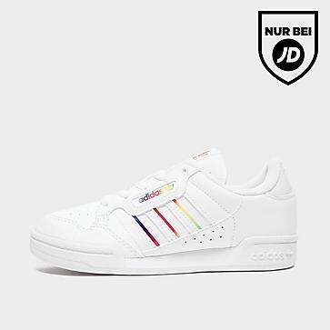 adidas Originals Conti Stripes Kleinkinder