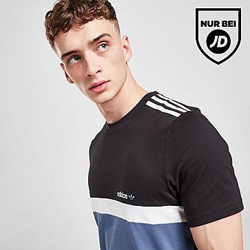 adidas Originals ZX T-Shirt Herren