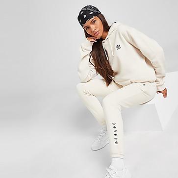 adidas Originals Micro Trefoil Jogginghose