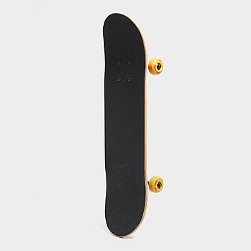 Tony Hawk Signature Series 360 Utopia Mini Skateboard