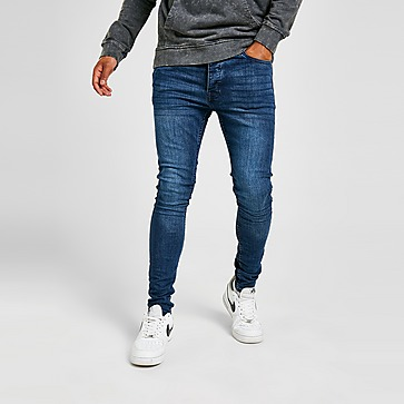 Brave Soul Core Skinny Jeans Herren