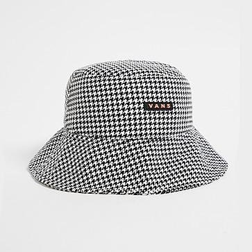 Vans Well Suited Bucket Hat