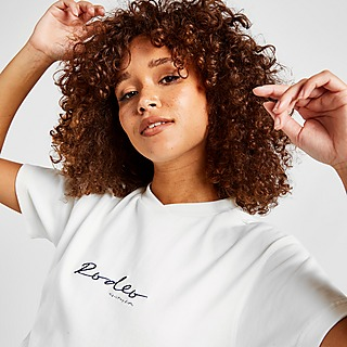 adidas Originals Graphic T-Shirt – Genderneutral