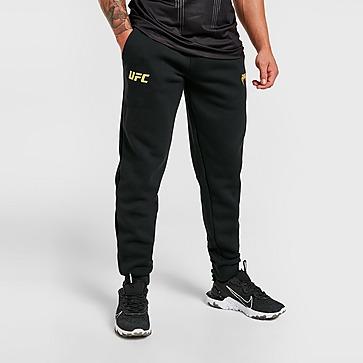 Venum UFC Fight Night Jogginghose Herren
