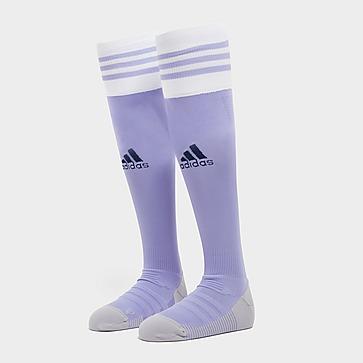 adidas Leeds United FC 2021/22 Third Socken Kinder