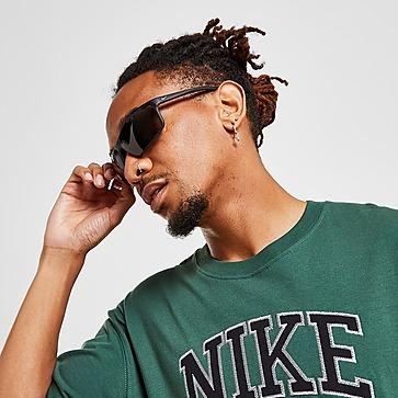 Nike Windstorm Sonnenbrille